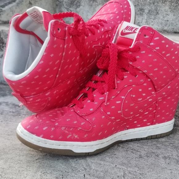 Nike Nike Poshmark Nike Nike ShoesWedges Poshmark ShoesWedges ShoesWedges Poshmark trdCQsh